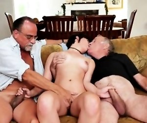 Slow blowjob hd and sweet...
