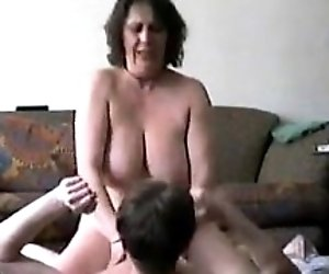 Sweet diana Pearle from...